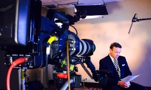 Video by Euro-Pacific Digital Media Production - FM Global NYC